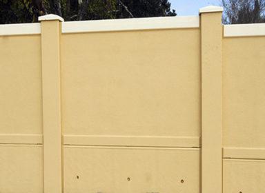 concrete-wall